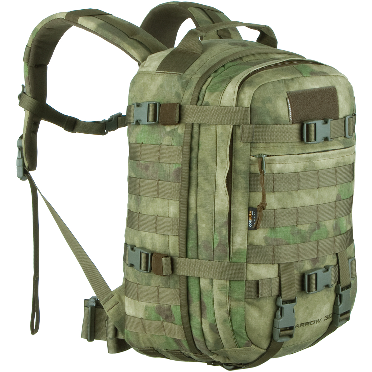 Military Camelbak Backpack - Top Reviewed Backpacks